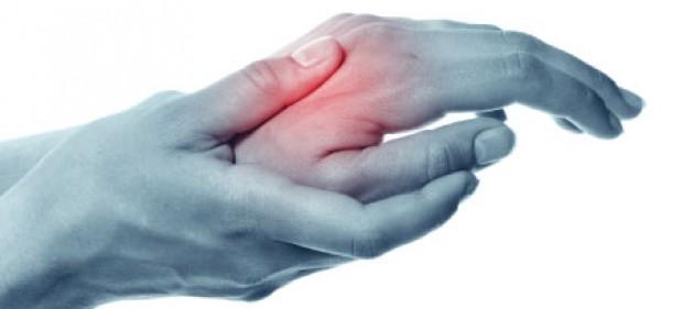 Pain Management Home